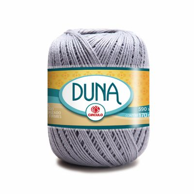 Linha-Duna-170m-Circulo-DUNA-8799-f