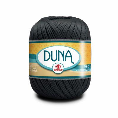 Linha-Duna-170m-Circulo-DUNA-8323-f