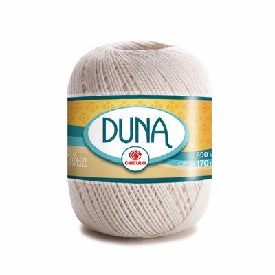 Linha-Duna-170m-Circulo-DUNA-8176-f