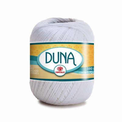 Linha-Duna-170m-Circulo-DUNA-8001-f