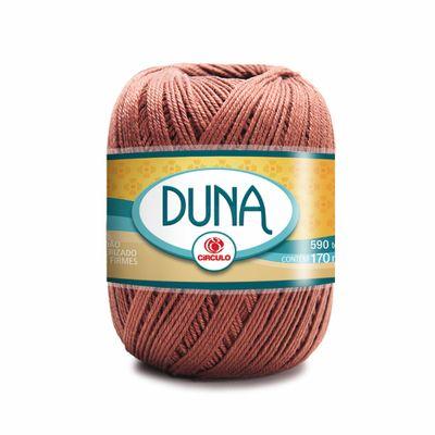 Linha-Duna-170m-Circulo-DUNA-7738-f