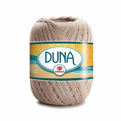 Linha-Duna-170m-Circulo-DUNA-7684-f