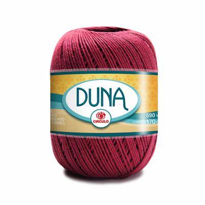 Linha-Duna-170m-Circulo-DUNA-7136-f