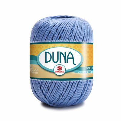 Linha-Duna-170m-Circulo-DUNA-6823-f