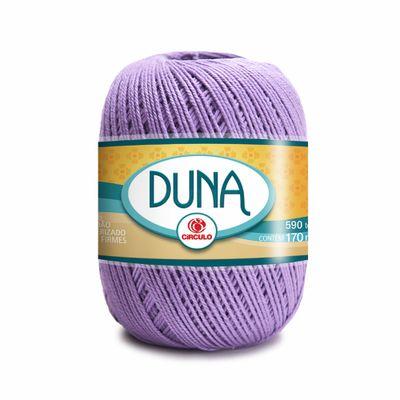 Linha-Duna-170m-Circulo-DUNA-6399-f