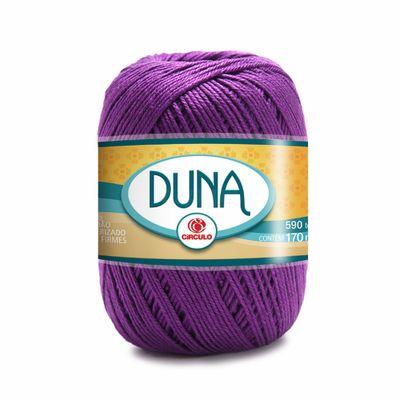 Linha-Duna-170m-Circulo-DUNA-6313-f