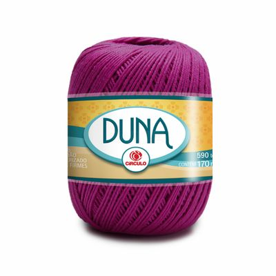Linha-Duna-170m-Circulo-DUNA-6133-f