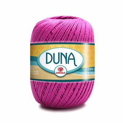 Linha-Duna-170m-Circulo-DUNA-6092-f