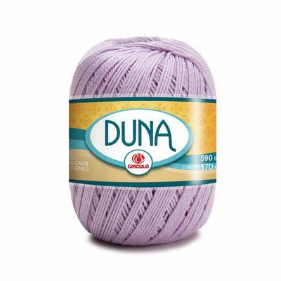 Linha-Duna-170m-Circulo-DUNA-6006-f