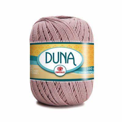 Linha-Duna-170m-Circulo-DUNA-6001-f