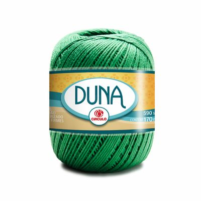 Linha-Duna-170m-Circulo-DUNA-5638-f
