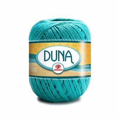 Linha-Duna-170m-Circulo-DUNA-5556-f