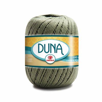 Linha-Duna-170m-Circulo-DUNA-5368-f