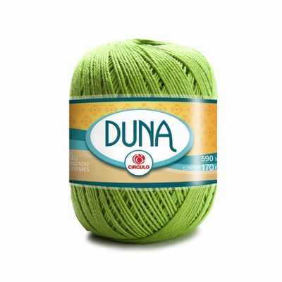 Linha-Duna-170m-Circulo-DUNA-5203-f