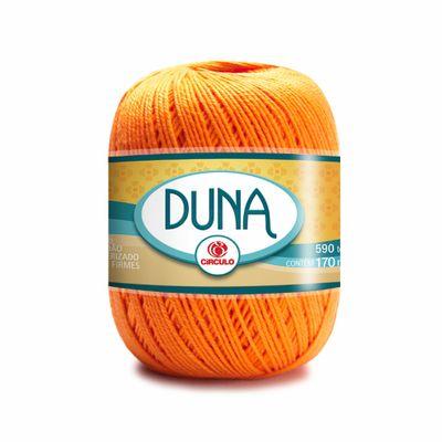Linha-Duna-170m-Circulo-DUNA-4456-f