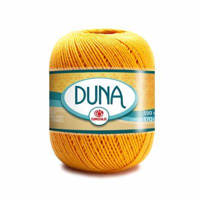 Linha-Duna-170m-Circulo-DUNA-4146-f