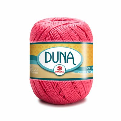 Linha-Duna-170m-Circulo-DUNA-3696-f