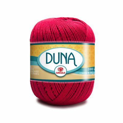 Linha-Duna-170m-Circulo-DUNA-3635-f