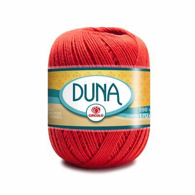 Linha-Duna-170m-Circulo-DUNA-3542-f