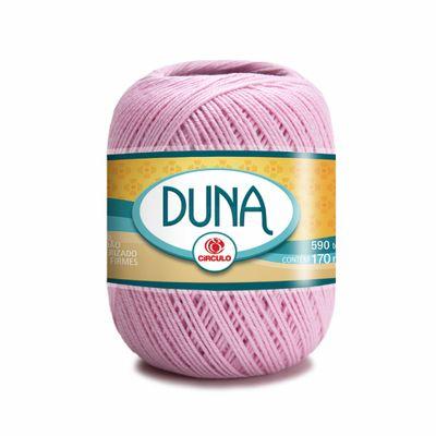 Linha-Duna-170m-Circulo-DUNA-3526-f