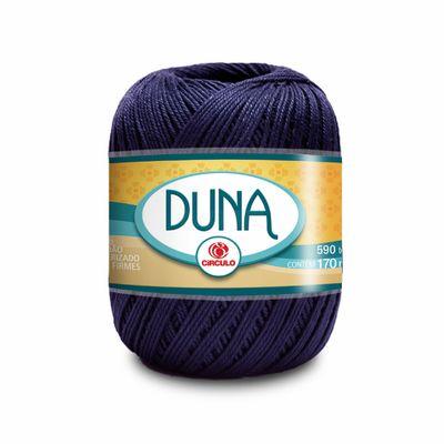 Linha-Duna-170m-Circulo-DUNA-2856-f