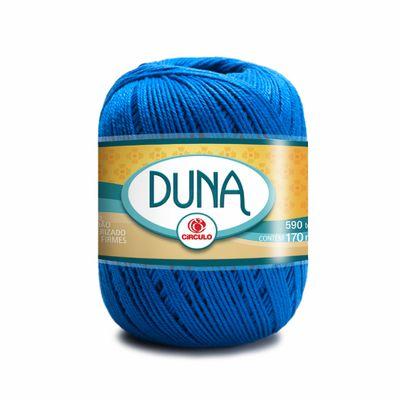 Linha-Duna-170m-Circulo-DUNA-2829-f