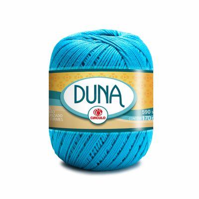 Linha-Duna-170m-Circulo-DUNA-2194-f