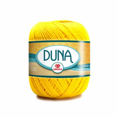 Linha-Duna-170m-Circulo-DUNA-1289-f