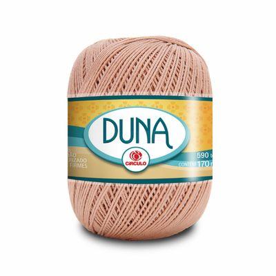 Linha-Duna-170m-Circulo-DUNA---7650-f