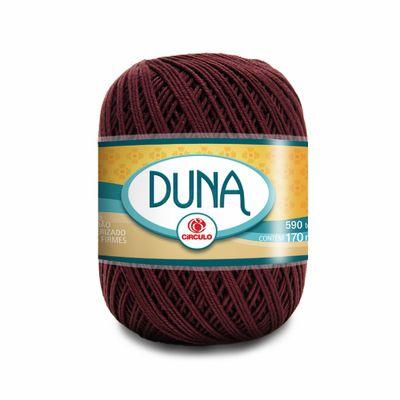 Linha-Duna-170m-Circulo-DUNA---7311-f