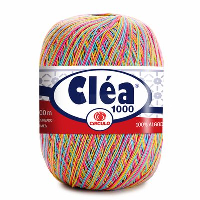 Linha-Clea-1000-Circulo-Cor-clea-1000---9976-f