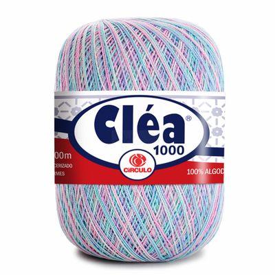 Linha-Clea-1000-Circulo-Cor-clea-1000---9490-f