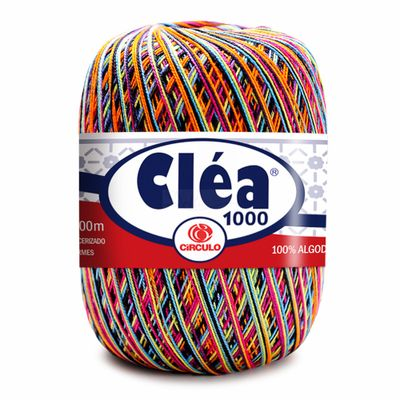Linha-Clea-1000-Circulo-Cor-clea-1000---9233-f