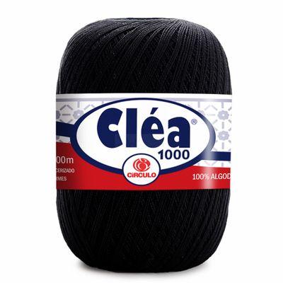 Linha-Clea-1000-Circulo-Cor-clea-1000---8990-f