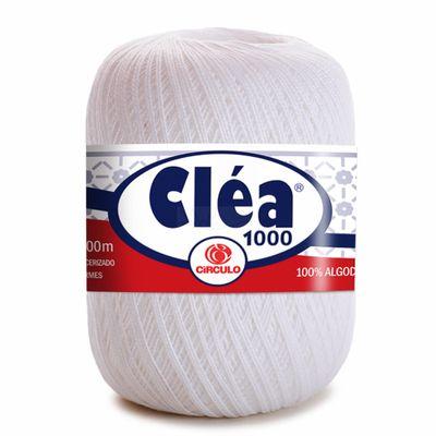 Linha-Clea-1000-Circulo-Cor-clea-1000---8001-f