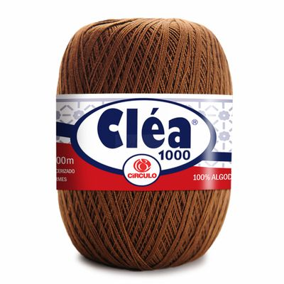 Linha-Clea-1000-Circulo-Cor-clea-1000---7382-f