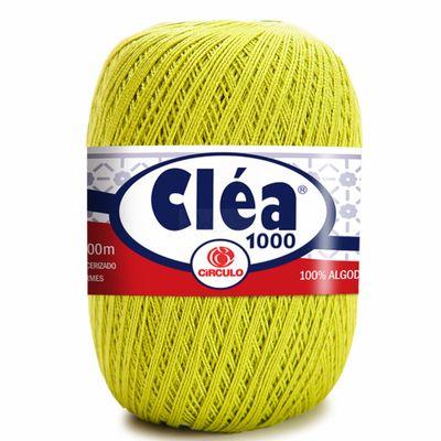 Linha-Clea-1000-Circulo-Cor-clea-1000---5791-f