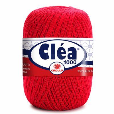 Linha-Clea-1000-Circulo-Cor-clea-1000---3528-f