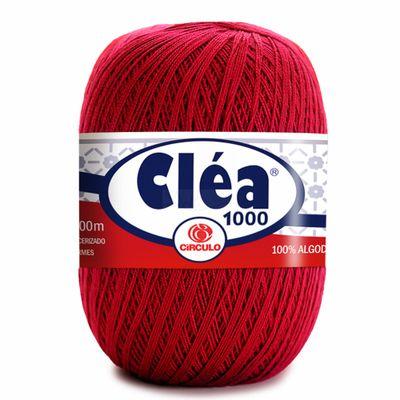 Linha-Clea-1000-Circulo-Cor-clea-1000---3402-f