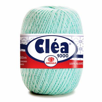 Linha-Clea-1000-Circulo-Cor-clea-1000---2204-f