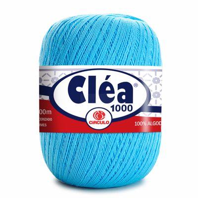 Linha-Clea-1000-Circulo-Cor-clea-1000---2151-f