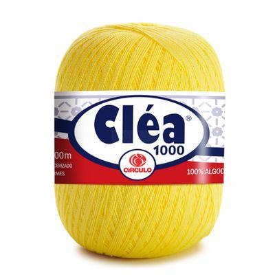 Linha-Clea-1000-Circulo-Cor-clea-1000---1236-f