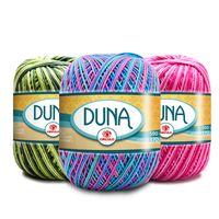 Linha-Duna-Multicolor-Circulo-Foto-capa