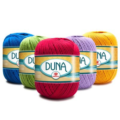 Linha-Duna-Lisa-Circulo-Foto-Capa