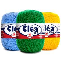 Linha-Clea-Lisa-Circulo-Foto-Capa