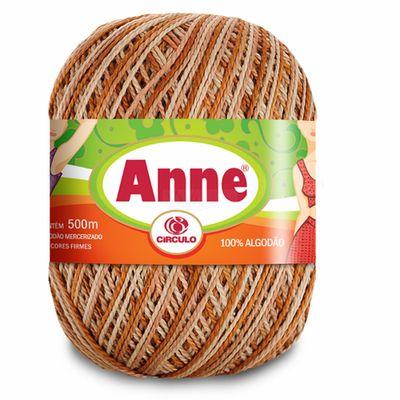 Linha-Anne-500-Circulo-Cor-9435