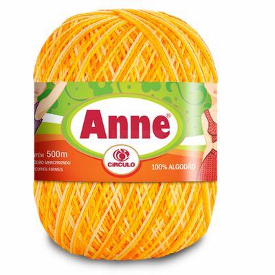 Linha-Anne-500-Circulo-Cor-9368