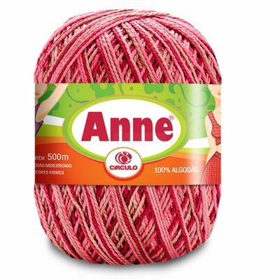 Linha-Anne-500-Circulo-Cor-9200