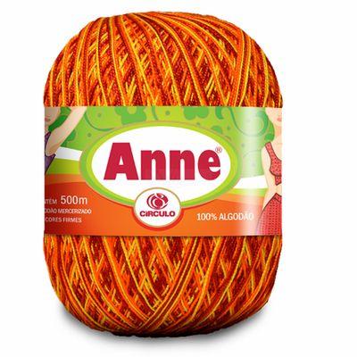 Linha-Anne-500-Circulo-Cor-9165