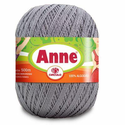 Linha-Anne-500-Circulo-Cor-8473